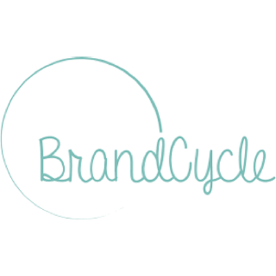 brandcycle