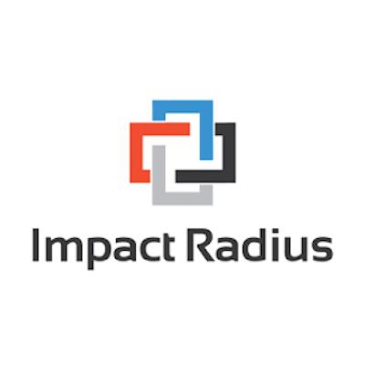 impactradius