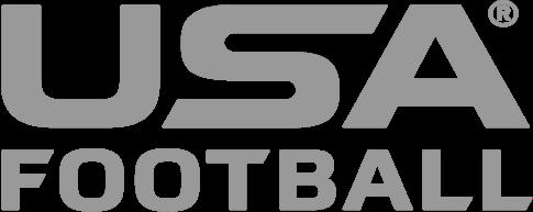 usa-football