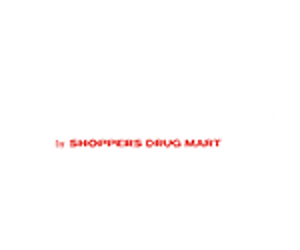 Beauty by Shoppers Drug Mart