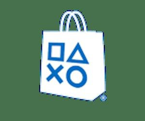 Sony PlayStation®