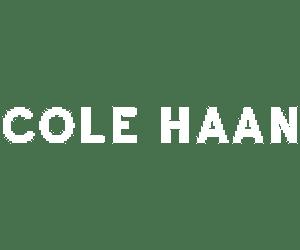 Cole Haan