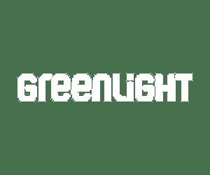 Greenlight - Debit Card for Kids