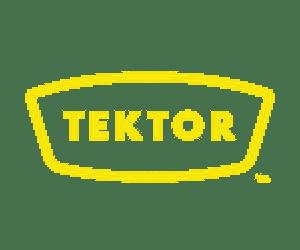 Tektor Shields
