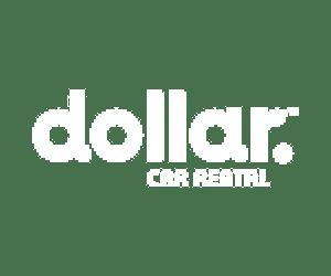 Dollar Car Rentals