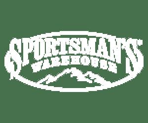 Sportsman's Warehouse eGift Card