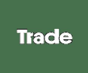 Trade Coffee
