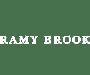 Ramy Brook