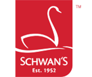 Schwan's Home Delivery