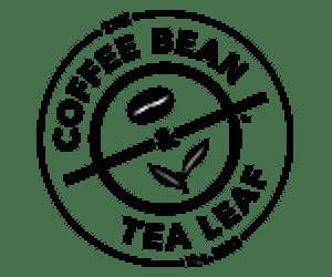 Coffee Bean & Tea Leaf®