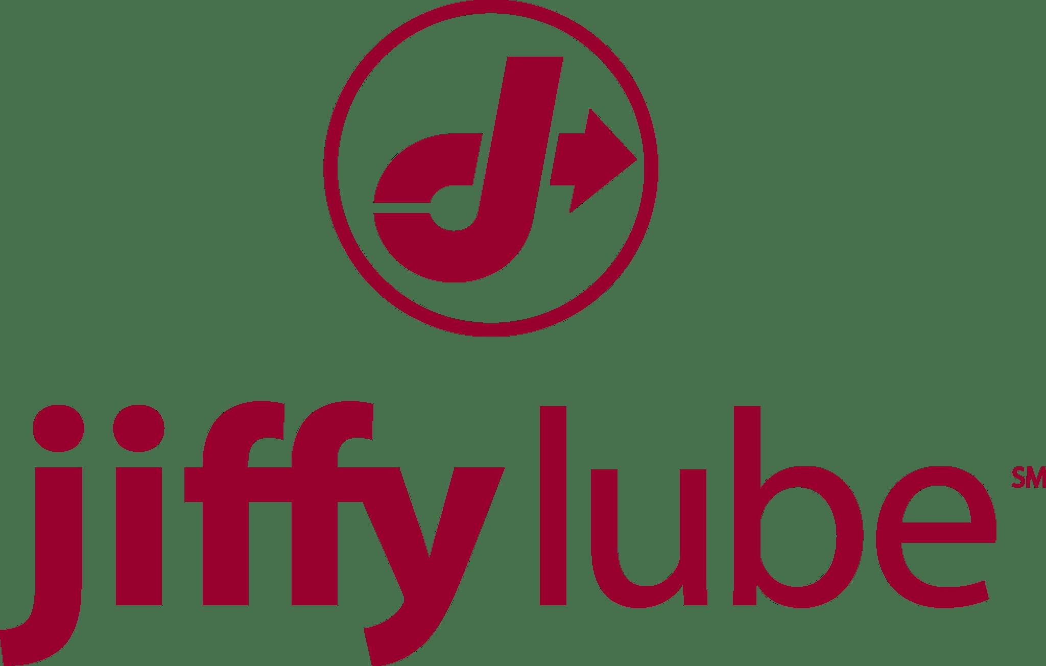 Jiffy Lube®