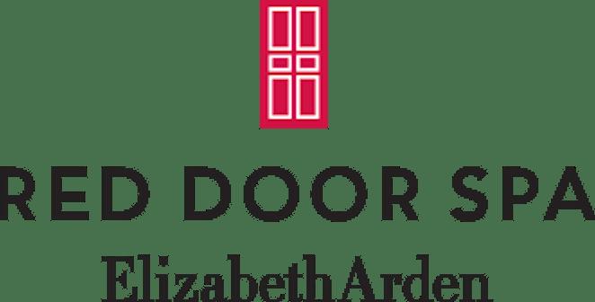 Red Door Spas