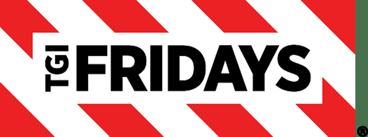T.G.I. Friday's ®