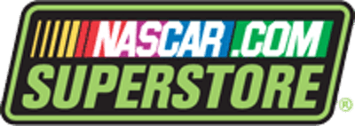 Nascar.com Superstore