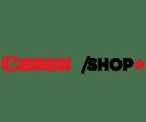 Canon Shop Canada