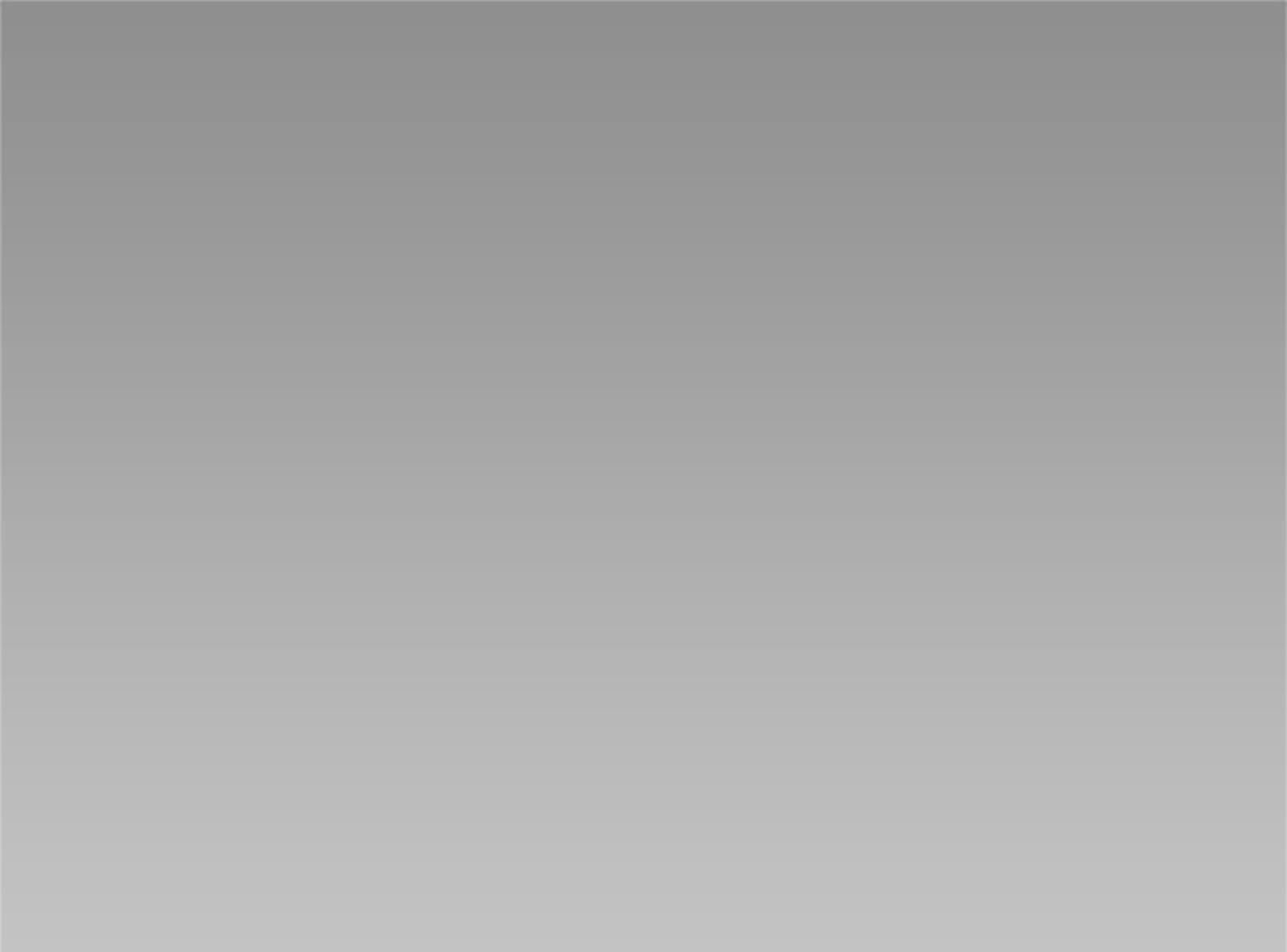 Service Inspired Restaurants