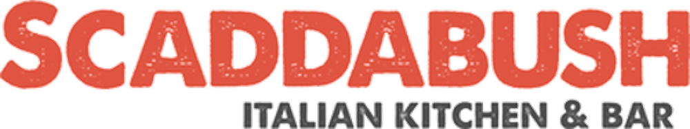 Scaddabush Italian Kitchen & Bar