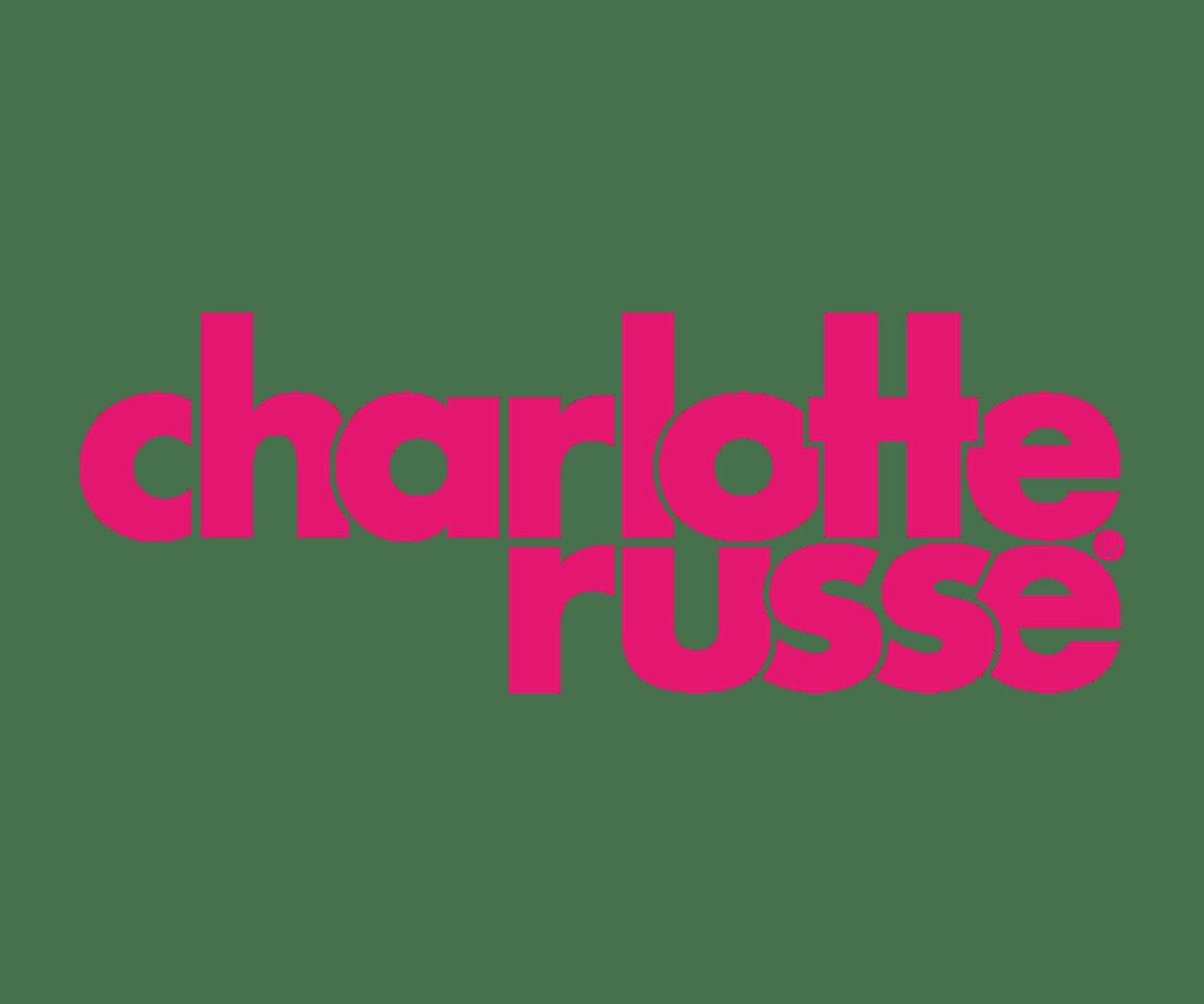 Charlotte Russe