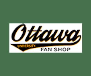 Ottawa University Bookstore