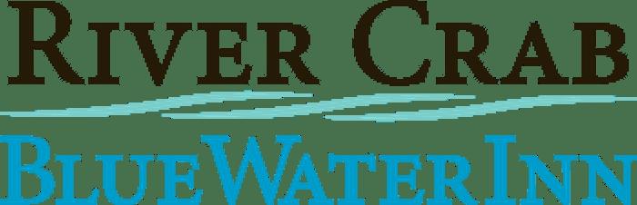 River Crab Blue Water Inn
