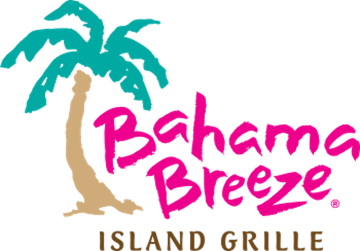 Bahama Breeze