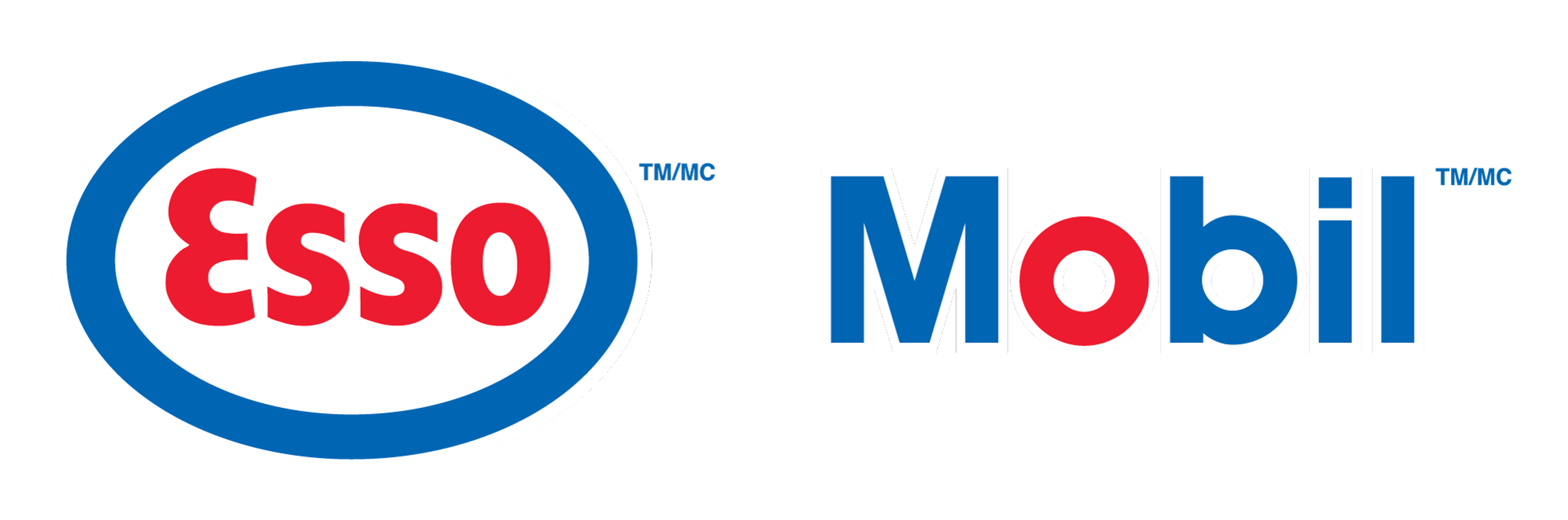 Esso™ and Mobil™ e-Gift Card