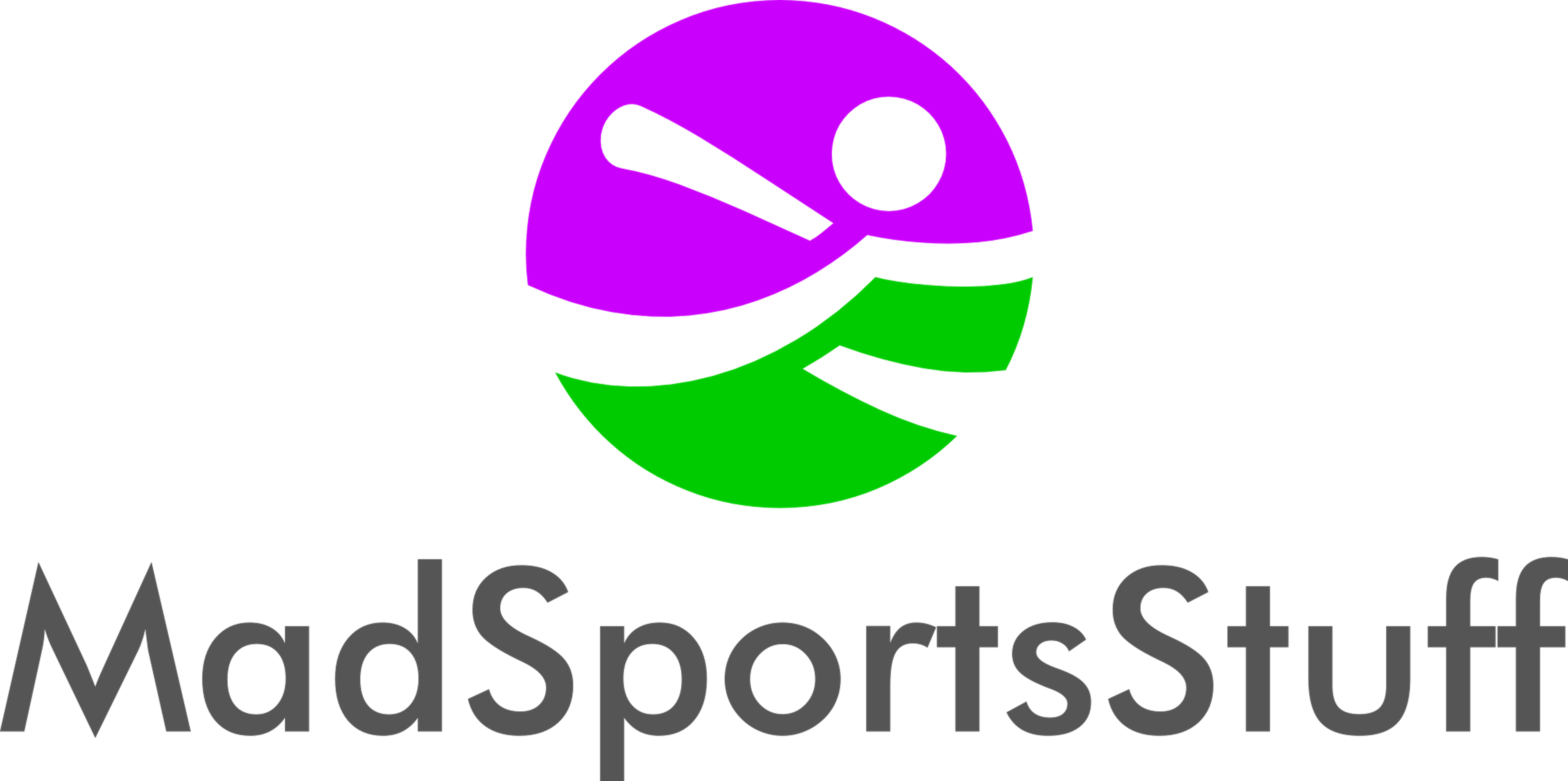MadSportsStuff