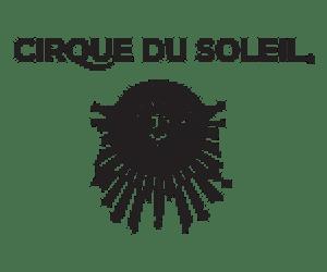 Cirque du Soleil®