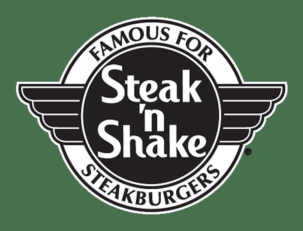 Steak 'n Shake®
