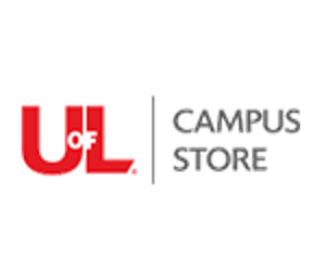University of Louisville Campus Store