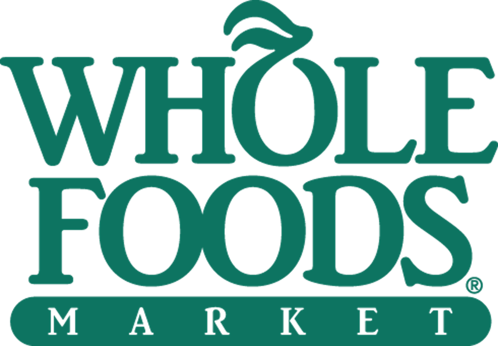 Whole Foods Market®