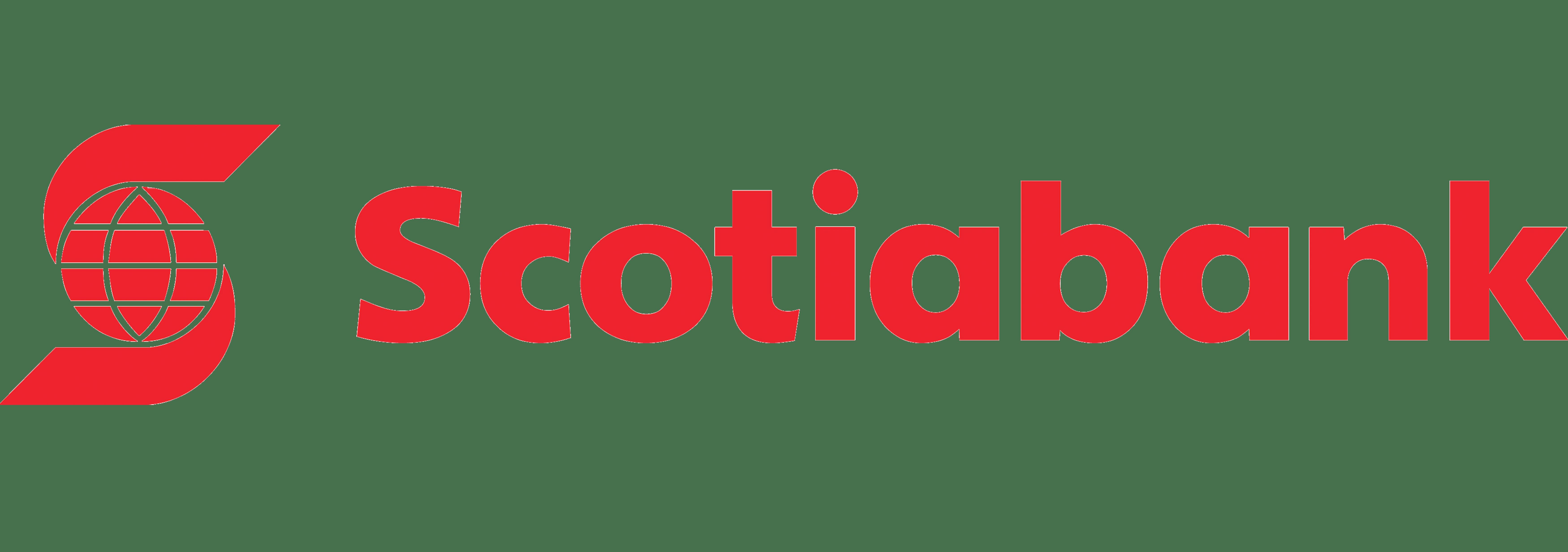 Scotiabank Momentum® MasterCard®