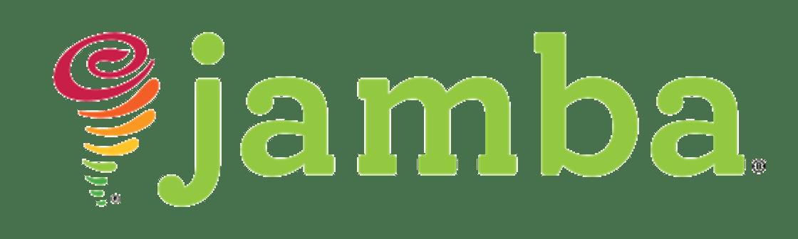 Jamba Juice®