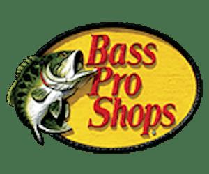 Bass Pro Shops® Canada