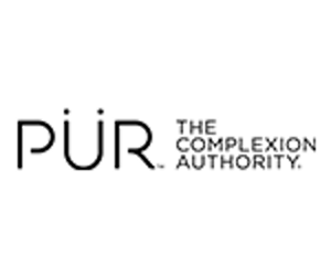PUR: The Complexion Authority
