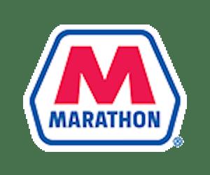 Marathon Gas Stations
