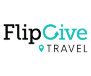 FlipGive Travel