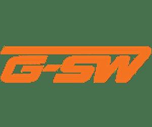 GSW Face Masks