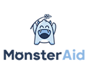 Monster Aid