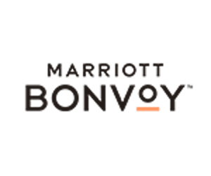 Marriott Hotels & Resorts International