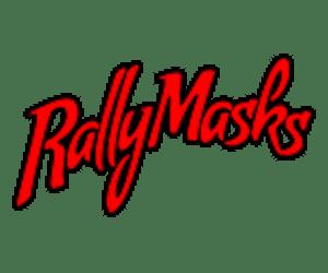 Rally Masks