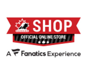 Hockey Canada Official Store