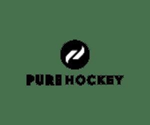 Pure Hockey