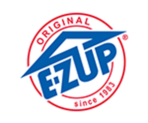 E-Z UP Instant Shelters