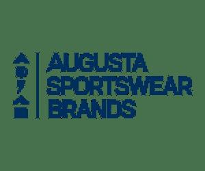 Augusta Sportwear