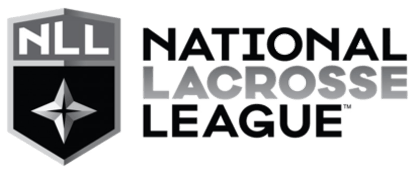 National Lacrosse League Store