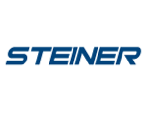Steiner Sports