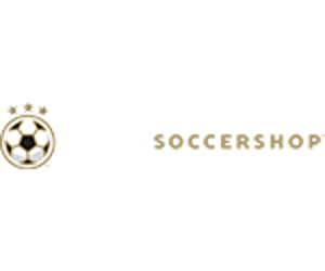 World Soccer Shop