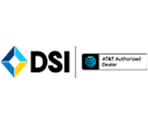 AT&T by DSI