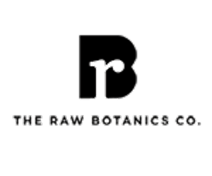 Raw Botanics